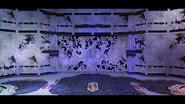 Grancel - Sealed Area 26 (FC)