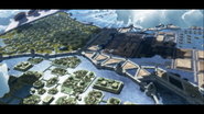 Liber Ark - Video 2 (SC)