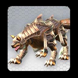 MON073 C01 0 (Sen II Monster).png
