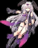 Magical Altina (Sen IV)