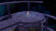 Phantasma - Garden of Recluse 5 (3rd)