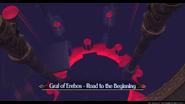 Gral of Erebos (Road to Beginning) - Introduction (CS III)