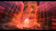 Vermillion Throne - Vermillion Apocalypse 1 (sen2)
