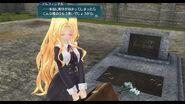 Alfin Reise Arnor - Screenshot 3 (Sen IV)