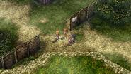 Bose - Haken Gate 7 (Sky1)