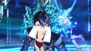 Mare - Promotional Screenshot 3 (Kuro)