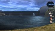 Twin Dragons Bridge 1 (sen2)