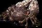 Crab (Sky SC).png