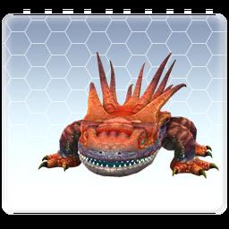MON045 C00 (Sen IV Monster).png
