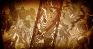 Northern War - Flashback 2 (Sen III)