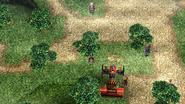 Bose - Ravennue Village 3 (Sky1)