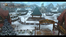 Ymir 4 (sen2).png