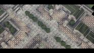 Grancel - City of Grancel 31 (FC)