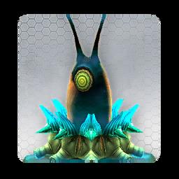 MON000 0 (Sen II Monster).png