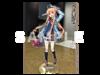 Tita - Amiami Bonus (Sen III).png