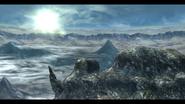 Ymir - Eisengard Range 2 (sen2)