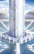 Axis Pillar - Visual 1 (SC)