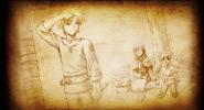 Memories of Hamel - Flashback 2 (Sen III)