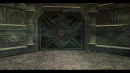 Terra Shrine - Interior 4 (sen2)