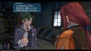 Machias Regnitz - Promotional Screenshot 2 (Hajimari)