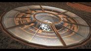 Pantagruel - Interior 2 (sen2)