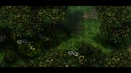 Rolent - Mistwald Forest 4 (Sky1)