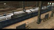 Celdic Station - Interior 1 (Sen1)