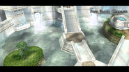 Liber Ark - Calmare 4 (SC)