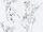S.S.S Group Line Art - Character Artwork (Zero).jpg
