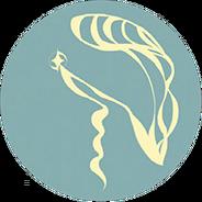 Sophia - Concept Art 3 (Sen III MQ)