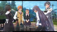 Elliot Craig - Promotional Screenshot 1 (Hajimari)