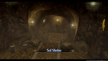 Sol Shrine - Introduction (CS III).png
