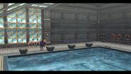Thors Gymnasium - Pool (sen1)