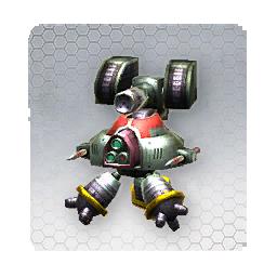 Tri-Attacker R2 (Sen Monster).png