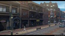 Vainqueur Street 1 (Sen III).jpg