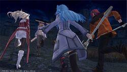 SSS - Promotional Screenshot 2 (Hajimari).jpg