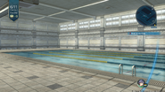 Thors Branch Campus - Clubhouse (Pool) (CS III)