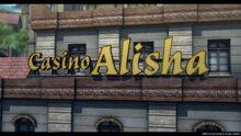 Casino Alisha (Sen IV).jpg
