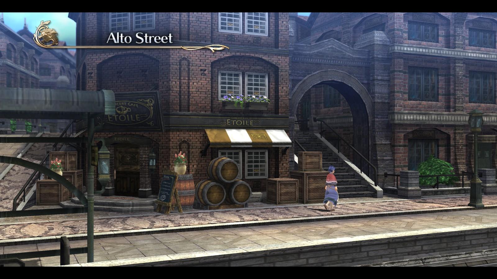 Heimdallr/Alto Street
