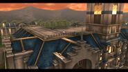 Thors - Rooftop (sen1)