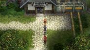 Zeiss - Elmo Village 6 (FC)