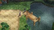 Bose - Ravennue Village 4 (Sky1)