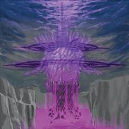 Gral of Erebos 10 - Concept Art (Sen III)