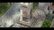 Rolent - City 1 (Sky1)