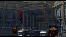 Turandot (Sen IV).jpg