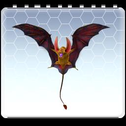 MON035 C02 (Sen IV Monster).png