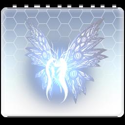 MON117 (Sen IV Monster).png