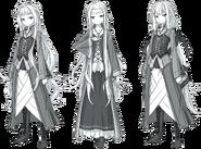 Roselia - Initial Proposal 6 (Sen III)