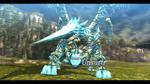 Monster - Cryptid - Unsurtr (sen2).png