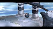 Liber Ark - Axis Pillar F1 12(SC)